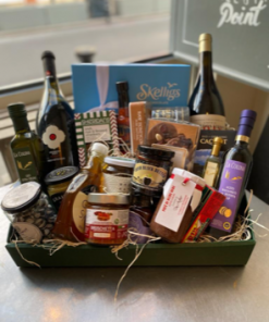 Signature Hampers